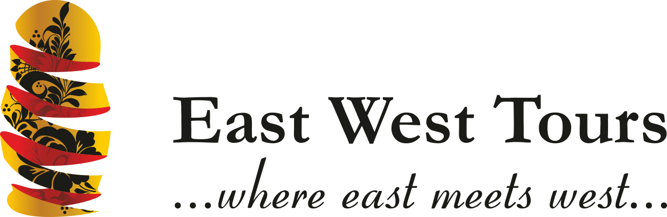 East West Tours