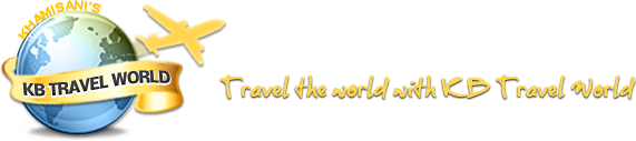 KB Travel World