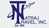 Natraj Travel Inc