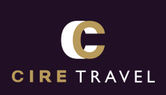 CIRE Travel
