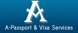 A-Passport & Visa Services