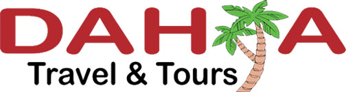 Dahya Travel & Tours